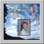 angelswatching.jpg