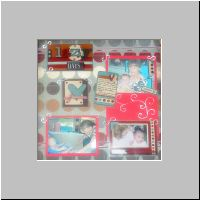 lazydays-scrapbook-layout.JPG