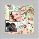 motherscrapbookinglayout-keystomyheart1.jpg