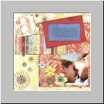 motherscrapbookinglayout-motherslove.jpg