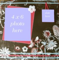 playschool-scrapbook-layout.JPG