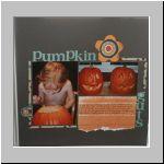 scrapbook-pumpkin.JPG