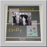 swensonfamily.jpg