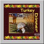 turkeydinner.jpg